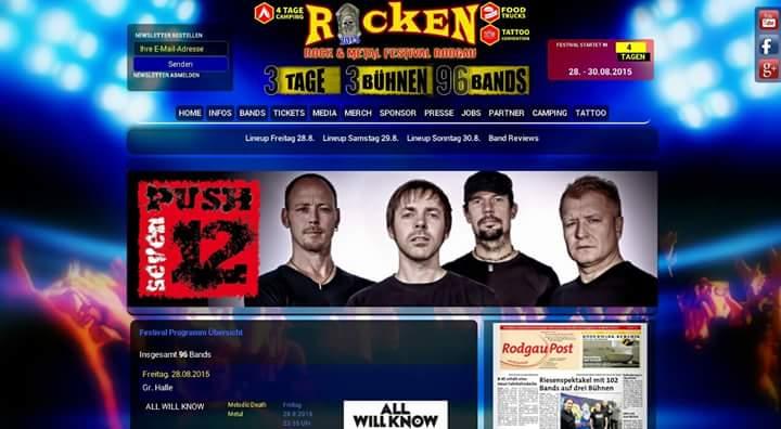 Rockenfestival-2015 Rodgau
