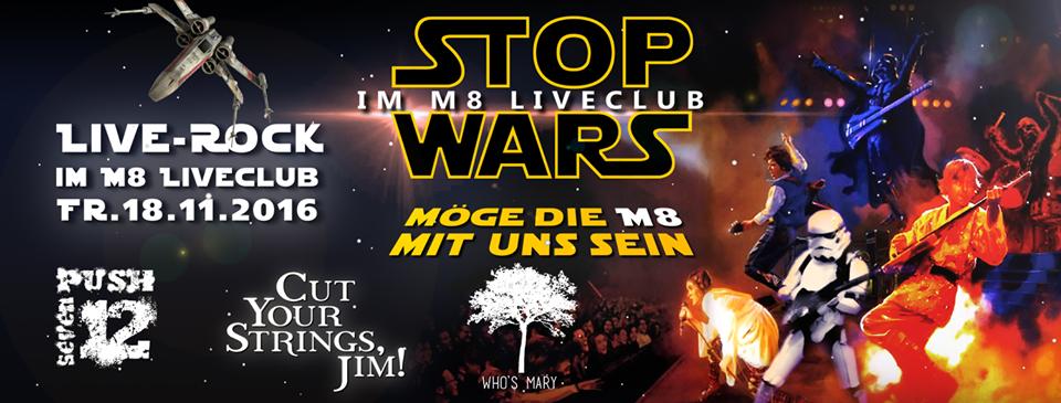 Stop-Wars-M8-Mainz-2016
