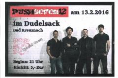 Dudelsack-2016