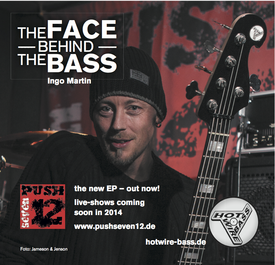 Bass_Face_Ingo