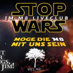 M8 Mainz 2016