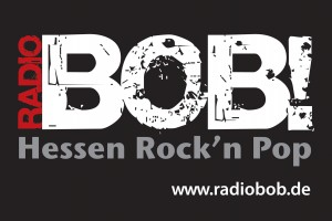 pushseven12 bei Radio BOB voten